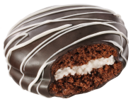 Devils Food Whoopie Pie