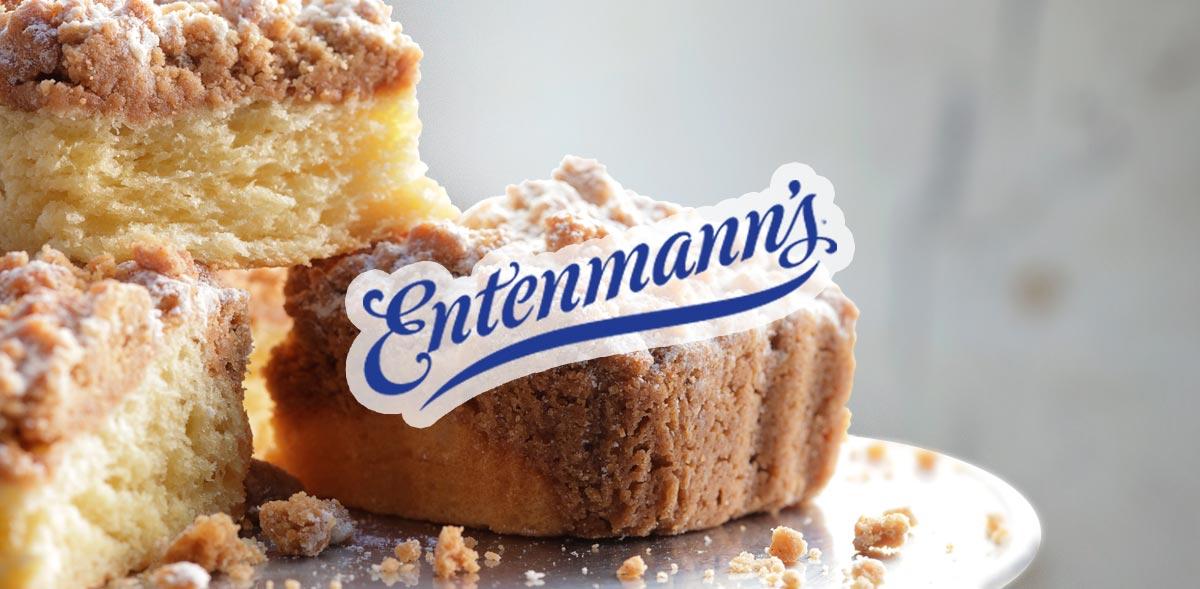 Cinnamon swirl buns entenmanns publicscrutiny Gallery
