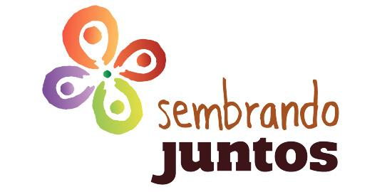 Learn more about Sembrando Juntos