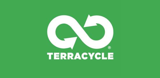 Learn more about Terracycle
