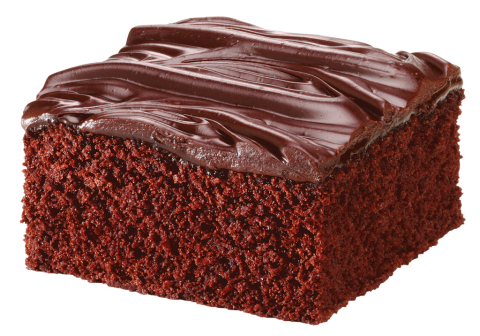 Chocolate Fudge Cake Entenmann S