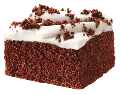 Devil s food cake with marshmallow frosting recipe