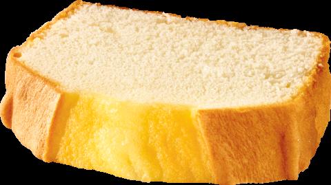 All Butter Loaf