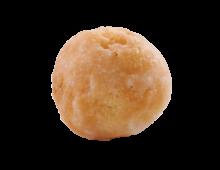 Glazed Donut Hole
