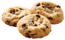 Original Recipe Chocolate Chip Cookie