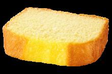 Entenmann S Pound Cake Calories