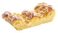 Cheese Danish Twist