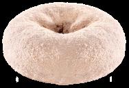 Cinnamon Softee Donuts