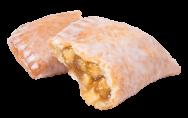 Apple Snack Pie