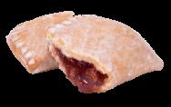 Cherry Snack Pie