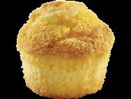 Corn Muffin