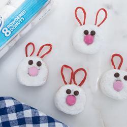 04_PowderedPopettes_Easter